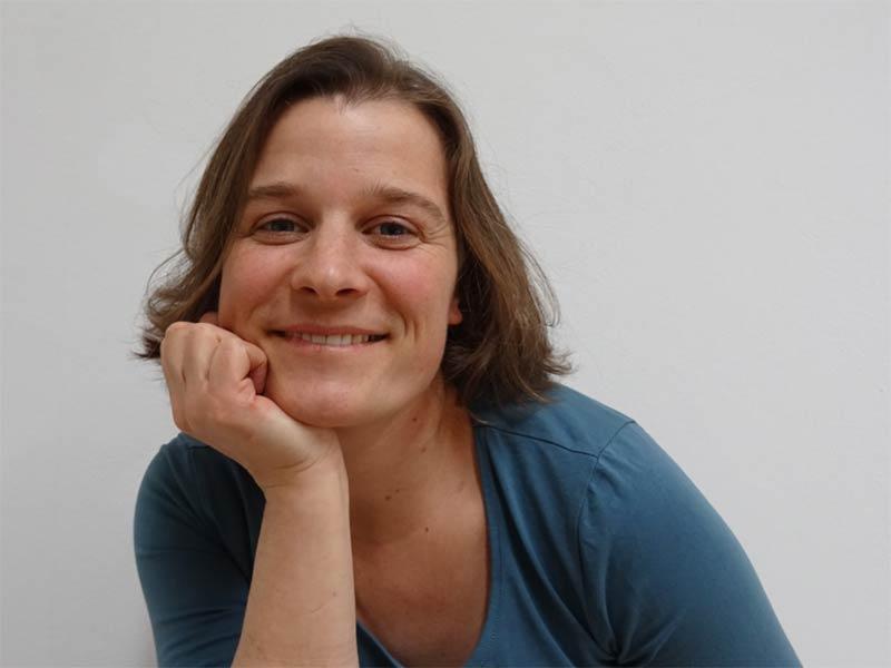 Lena Leier